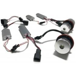 RINGI LED BMW E39 E60 E61 E83 E53 E65 MARKER 40W