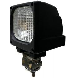 LAMPA HID XENON ROBOCZA HALOGEN OFF-ROAD 12V