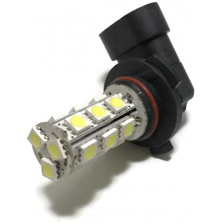 ŻARÓWKA LED HB3 9005 HALOGEN ŚWIATŁA DZIENNE 12V